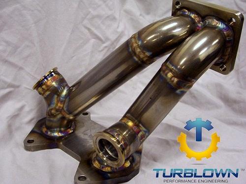 FD3S_Turbo_Manifold