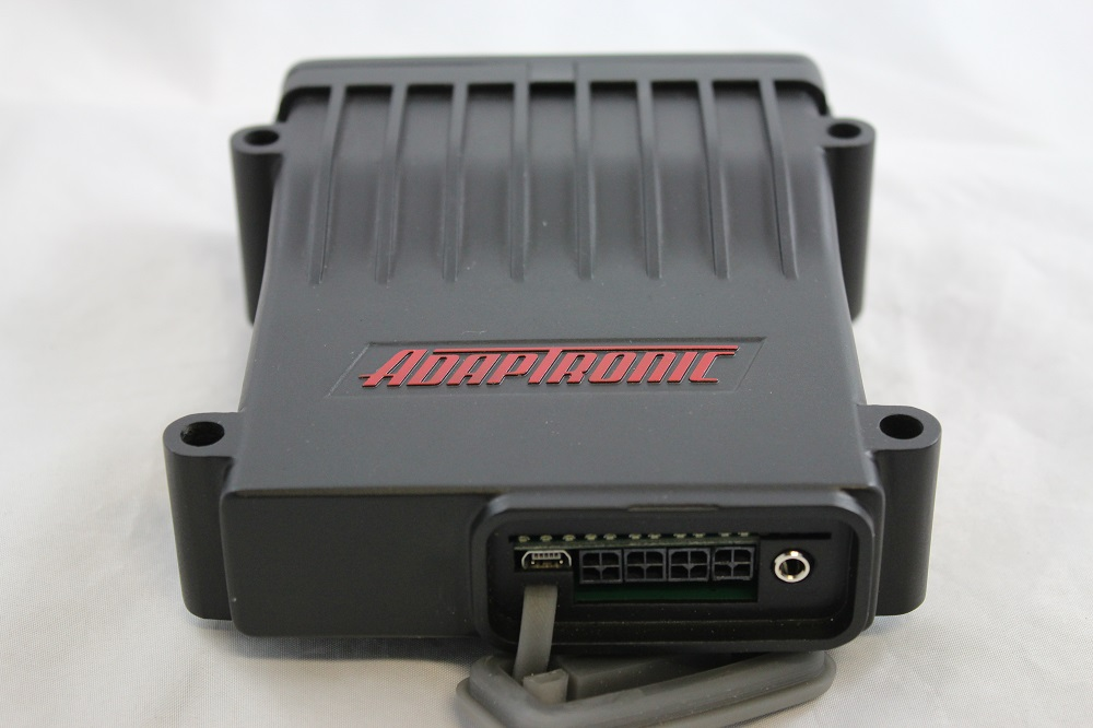 adaptronic m2000 modular?w=812 adaptronic m2000 modular unveiling turbosource adaptronic e420d wiring diagram at edmiracle.co