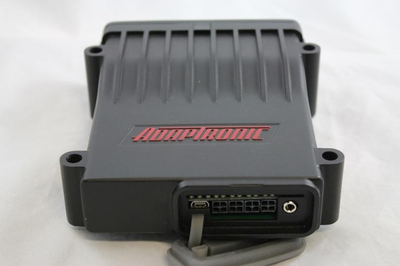 Adaptronic M2000 Modular.JPG