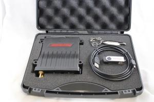 Adaptronic M2000