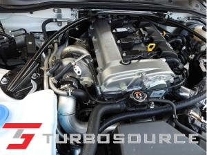 turbosource-2016-miata-turbo-kit-resized