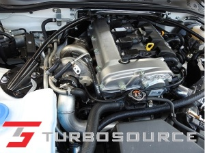 turbosource-2016-miata-turbo-kit-resized